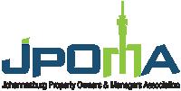 jpoma_logo