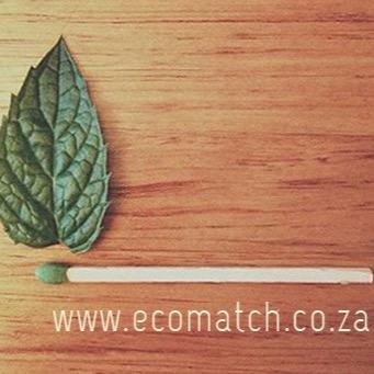 Sustainability: Eco-match adopts green principles to eliminate construction waste