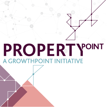 Property Point develops procurement-ready small businesses for Attacq