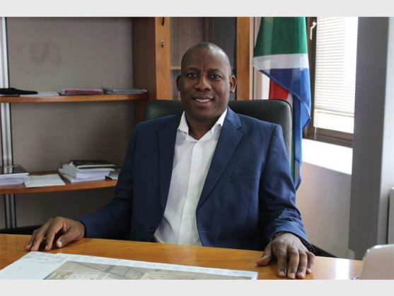 Joburg takes a step forward in addressing unequal spatial development