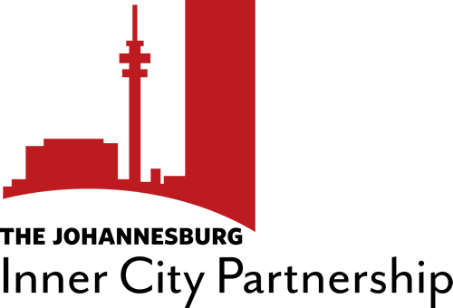 The Johannesburg Inner City Partnership