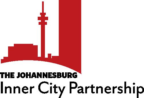 The Johannesburg Inner City Partnership